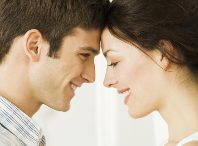 7 ფრაზა, რომელსაც მამაკაცი ქალისგან ელის