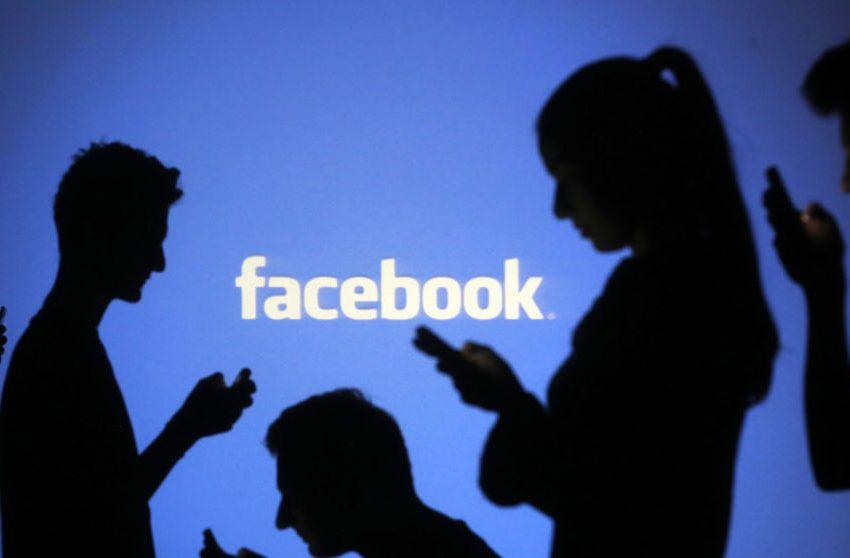ფეისბუქის ახალი ფუნქცია – როგორ დავაღწიოთ თავი მეგობრების მომაბეზრებელ პოსტებს