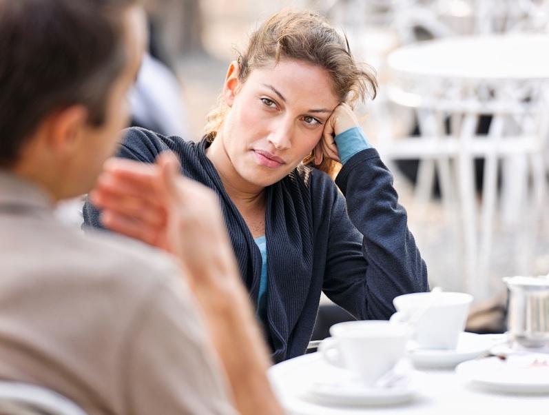 10 ფაქტი სექსუალური მიზიდულობის შესახებ – რა იზიდავთ ადამიანებს ერთმანეთში?