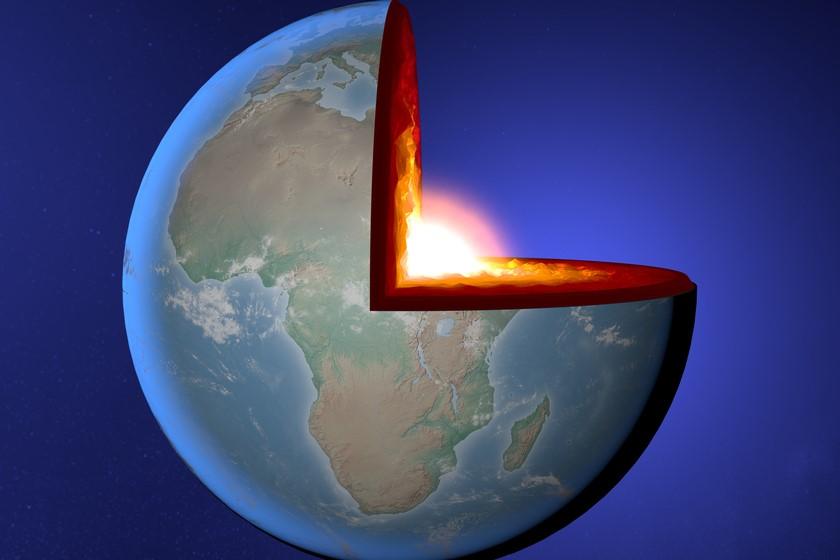 დედამიწის რესურსების წლიური ნორმა კაცობრიობამ უკვე გახარჯა