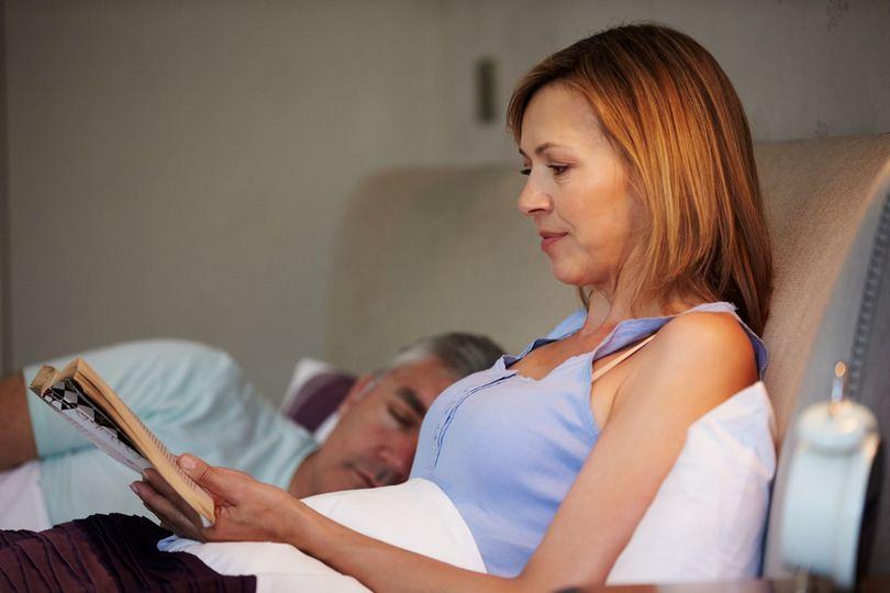 თუ გვიან იძინებთ, ადრეული სიკვდილის რისკი იზრდება – კვლევის შედეგი