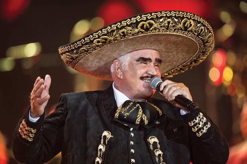 მექსიკელმა მომღერალმა ღვიძლი არ გადაინერგა, დონორი გეი ან დამოკიდებული რომ არ ყოფილიყო