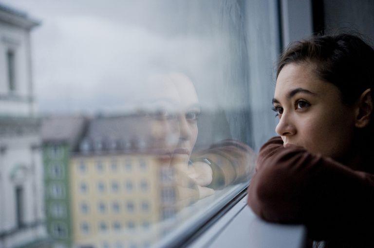 ზაფხულში დეპრესია გაწუხებთ? შესაძლოა, ეს სეზონური აფექტური აშლილობა იყოს