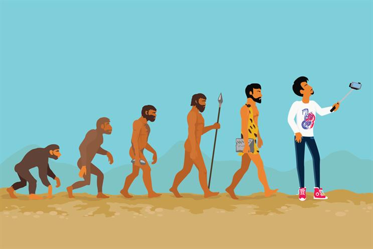 ნეირომეცნიერების თანახმად ადამიანები ზრდასრულობას 30 წლამდე არ აღწევენ