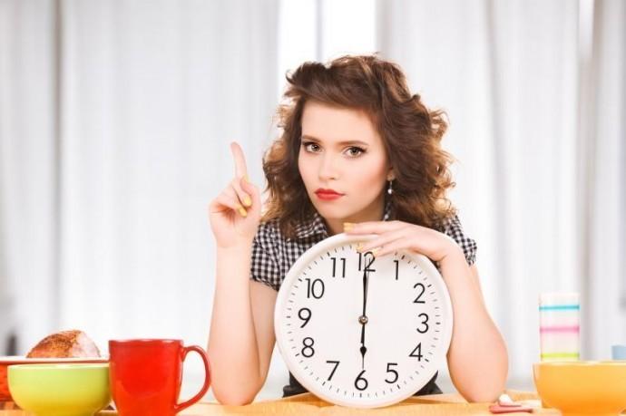 """""""არ ჭამოთ 6 საათის შემდეგ"""" და კიდევ 5 """"დიეტური"""" რჩევა, რომელიც არ მუშაობს"""