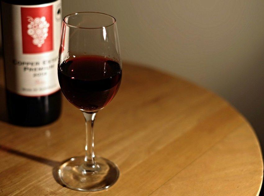 გლობალური კვლევის თანახმად, ალკოჰოლის მცირე რაოდენობაც მავნეა ჯანმრთელობისთვის