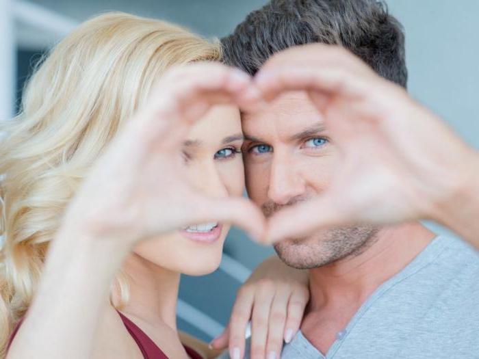 8 ნაბიჯი თუ როგორ დაივიწყო ის ვისაც აღარ უყვარხარ