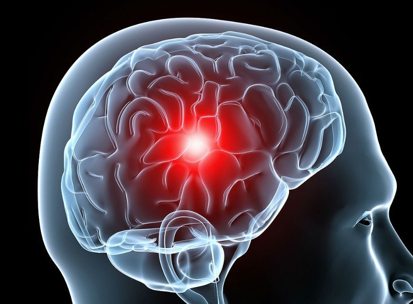 5 ყველაზე ძლიერი დამოკიდებულების გამომწვევი ნივთიერება და მათი გავლენა ტვინზე