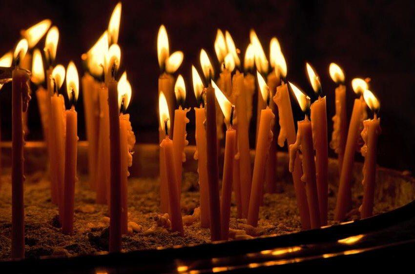 რისგან ათავისუფლებს და წმენდს ადამიანის გულს შობის დღესასწაულთან სწორად შეხვედრა