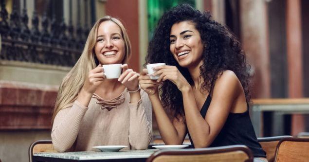 მსოფლიოს სიყვარული: როგორ მიირთმევენ ყავას საზღვარგარეთ