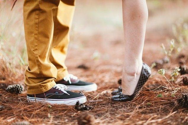 5 რამ, რაც ქართველ მამაკაცებს ქალებში აღიზიანებთ