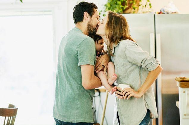 ხუთი სიმართლე, რომელიც ქორწინებაში მყოფმა წყვილმა უნდა იცოდეს