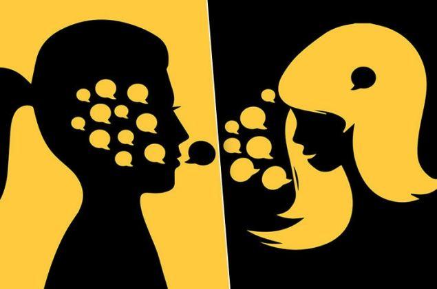 ჩაკეტილობა თუ გახსნილობა: რაშია სხვაობა ინტროვერტსა და ექსტრავერტს შორის?