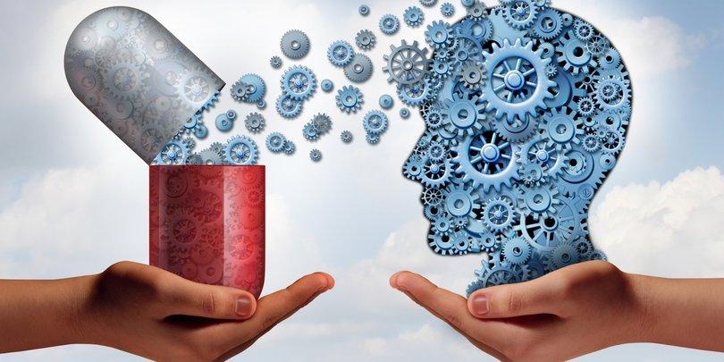 გაიგეთ, გემუქრებათ თუ არა ალცჰეიმერის დაავადება – 3 მარტივი ტესტი