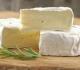 ყველის სამშობლოდ შესაძლოა საქართველო დასახელდეს – BBC