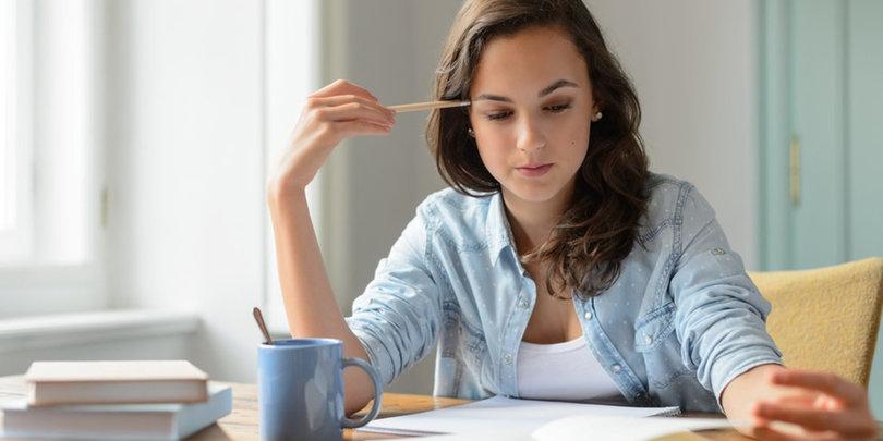 ზოდიაქოს 6 ნიშანი, რომლებიც ბიზნესში წარმატებულები არიან და მარტივად მდიდრდებიან