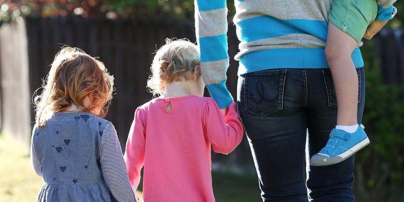 5 ჩვევა, რომლებიც წარუმატებელი ბავშვების მშობლებს საერთო აქვთ