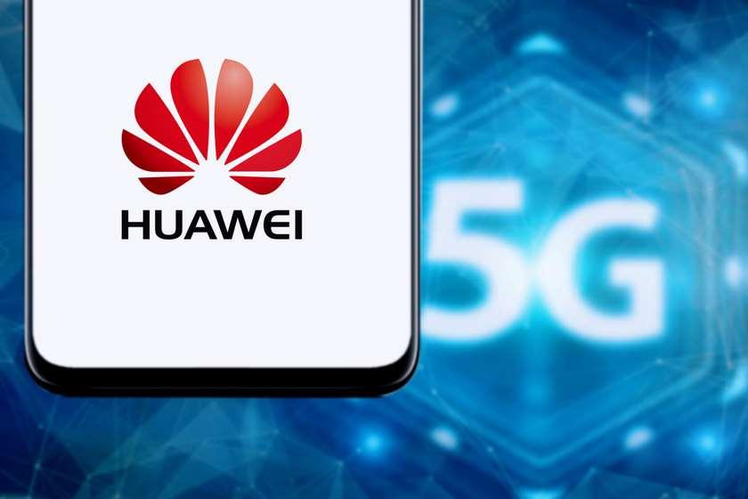 Huawei დიდ ბრიტანეთში 5G-ის განვითარებაში მიიღებს მონაწილეობას