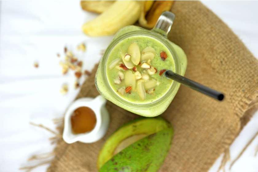 7 საკვები, რომელიც ცხიმის წვას და კუნთის მასის ზრდას უწყობს ხელს