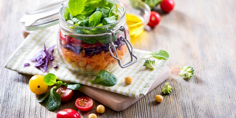 საკვების ნულოვანი კალორიულობა ჯანსაღ წონას შეგინარჩუნებთ