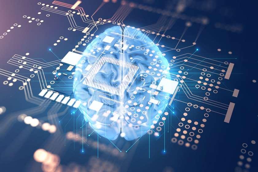 აშშ-ში ხელოვნური ინტელექტი საჰაერო ბრძოლაში გამოსცადეს. ვიდეო