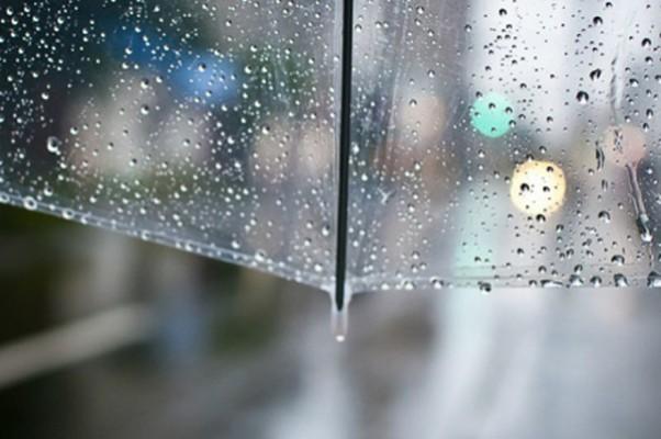 წვიმა, თოვლი, ქარბუქი, შტორმი – საქართველოში ამინდი უარესდება