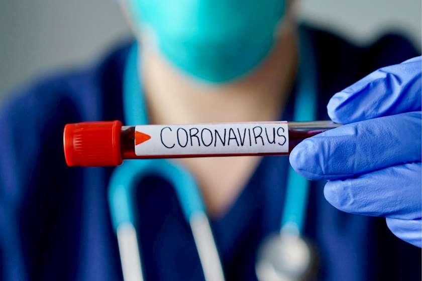 ჯანდაცვის მსოფლიო ორგანიზაცია კორონავირუსზე დეზინფორმაციის წინააღმდეგ კამპანიას იწყებს