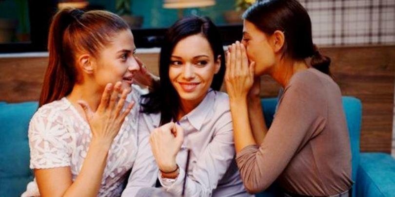 ქალები, რომლებიც ძალიან ბევრს ლაპარაკობენ, დიდხანს ცოცხლობენ – ახალი კვლევის შედეგი