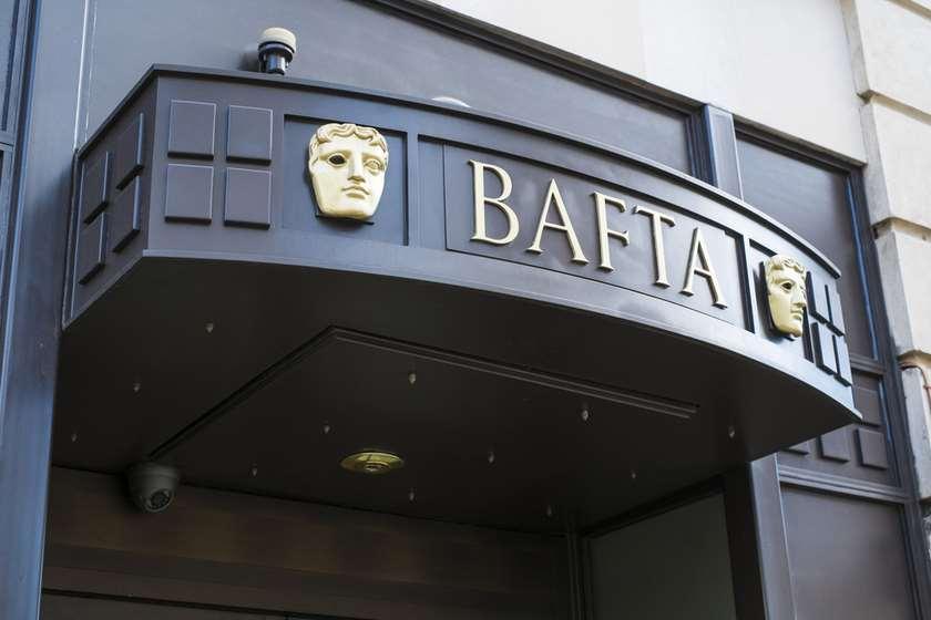 ლონდონში BAFTA-ს 73-ე დაჯილდოება გაიმართება