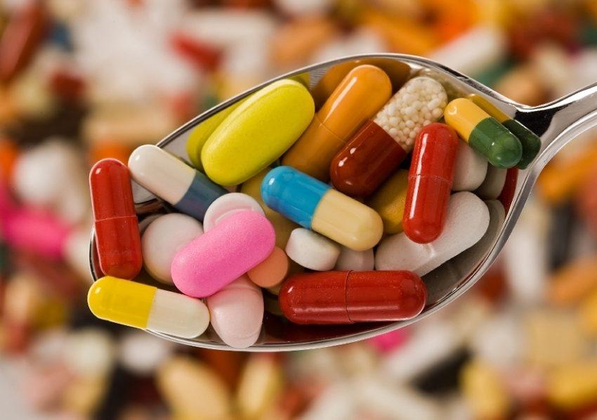 კორონავირუსი იკურნება?! – რუსეთის ჯანდაცვის სამინისტრო კონკრეტულ პრეპარატებს ასახელებს