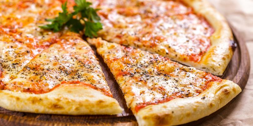 პიცა მარგარიტას ისტორია და მომზადების წესი