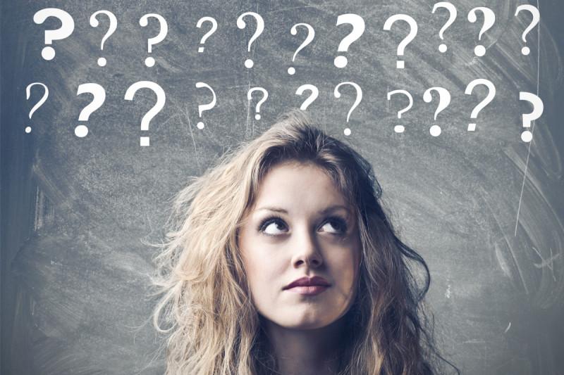 ტესტი – გაქვთ თუ არა ნერვები წესრიგში?