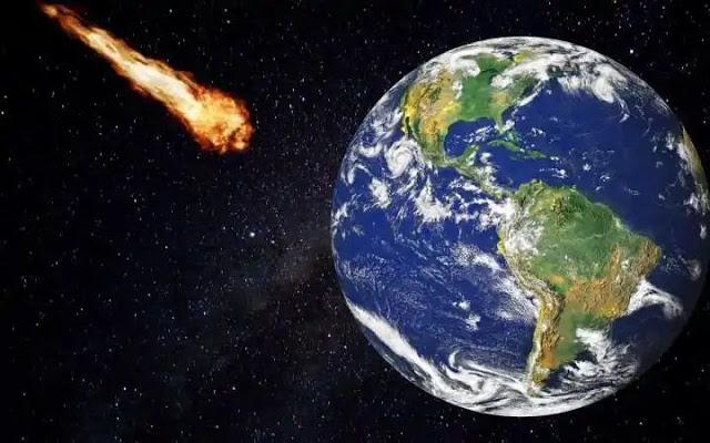 დედამიწას ასტეროიდი უახლოვდება: რა მოხდება 2 ნოემბერს? NASA-ს ექსპერტების და შეთქმულების თეორიტიკოსების პროგნოზი