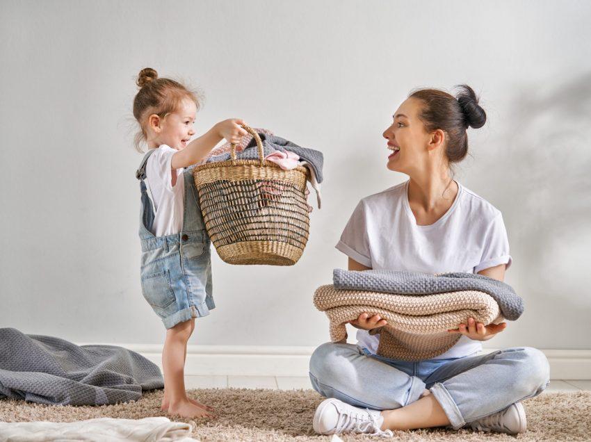 10 რამ, რისი გაკეთებაც ბავშვს არ უნდა აუკრძალოთ