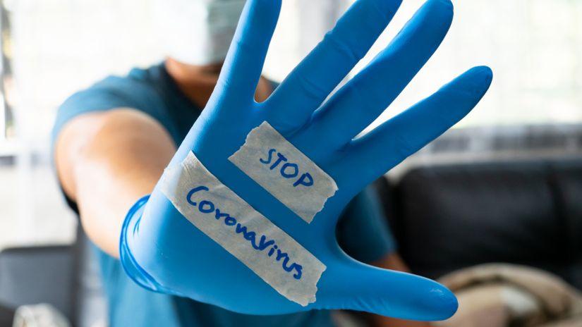 სამი მარტივად შესასრულებელი რჩევა, რომელიც კორონავირუსის გადადებისგან 100%-ით გვიცავს