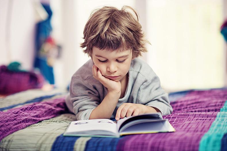 მეცნიერული დასკვნა! ვისგან დაჰყვებათ ბავშვებს გონებრივი შესაძლებლობები?