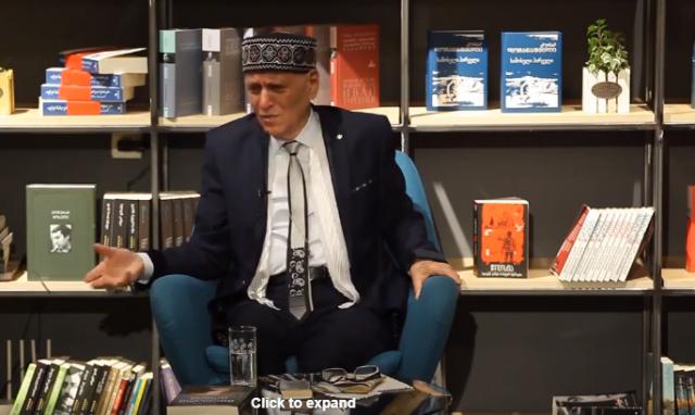 """""""სკოლაში ნიშანი არ უნდა გამოიყენებოდეს"""" – ცოდნის ნიშნით შეფასების ნეგატიური მხარე (ვიდეო)"""
