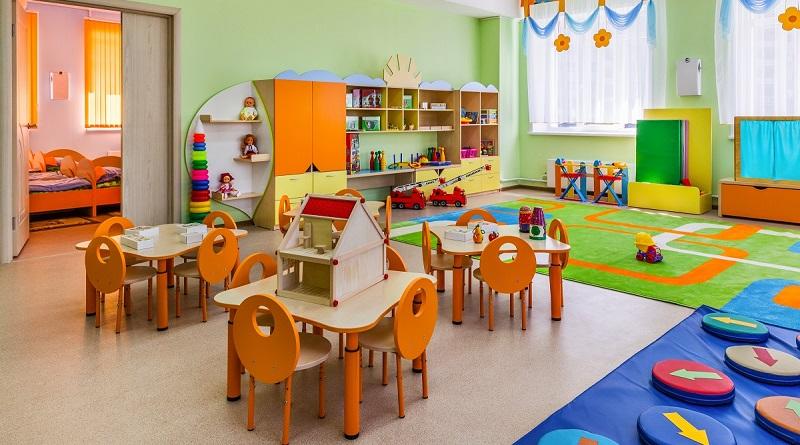 რა იკრძალება და რა დაიშვება საბავშვო ბაღებში – ახალი რეგულაციები ცნობილია