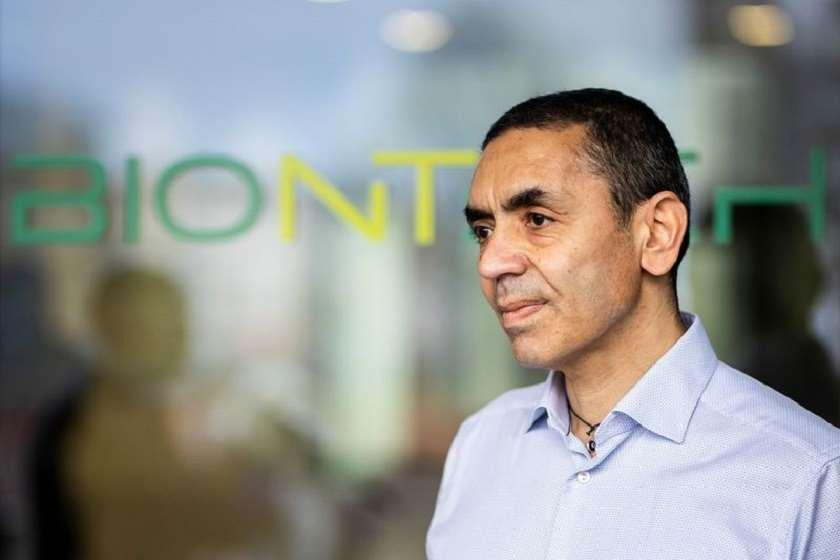 კომპანია BioNTech-ი: საჭიროების შემთხვევაში, ვაქცინის კორონავირუსის ახალ ვარიანტზე მორგებას 6 კვირაში შევძლებთ