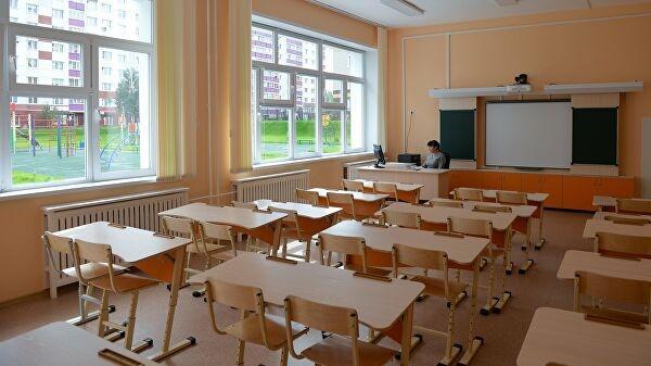 როდემდე გაგრძელდება სკოლებში ზამთრის არდადეგები?