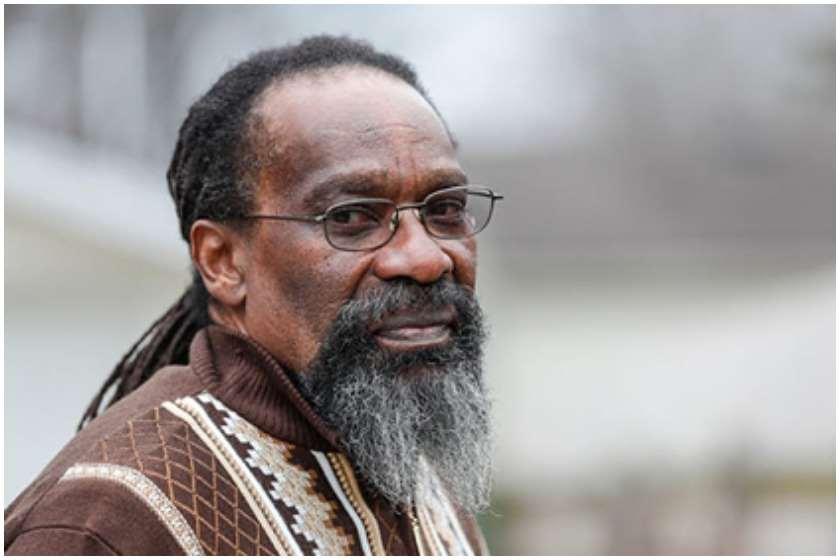 აშშ-ს ციხეში კაცმა დამნაშავის ნაცვლად 37 წელი გაატარა