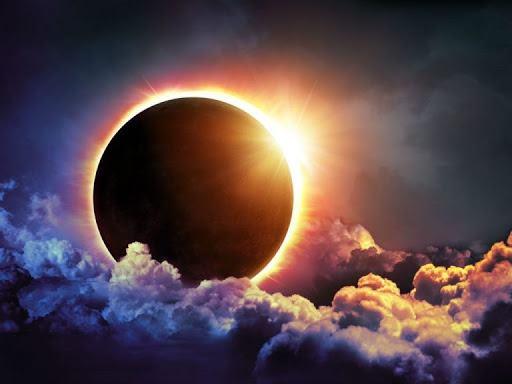 14 დეკემბერს მზის სრული დაბნელებაა – ქართველი ასტროლოგი ზოდიაქოს ნიშნებს აფრთხილებს