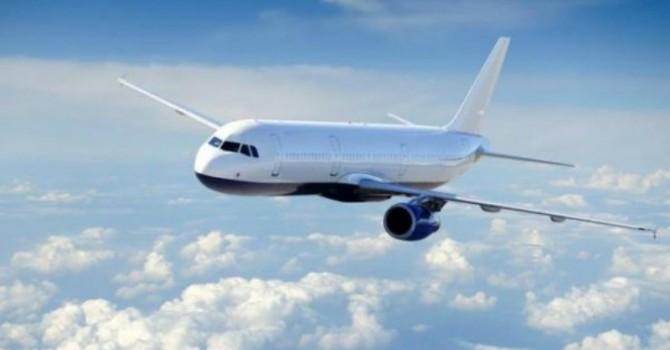 რეგულარული ფრენების აღდგენა 1 თებერვლამდე გადაიდო – აკრძალვა ისევ 14 მიმართულებას არ ეხება