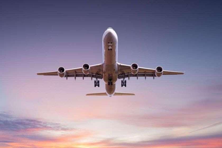 ხელისუფლება თებერვლიდან საერთაშორისო ფრენებზე ყველა შეზღუდვის გაუქმებას გეგმავს