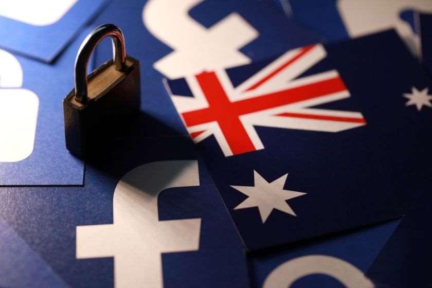 წარმოიდგინეთ, რომ დილით გაიღვიძეთ და Facebook-ზე არცერთი ახალი ამბავი არ დაგხვდათ. ზუსტად ასე მოხდა ავსტრალიაში. რატომ?