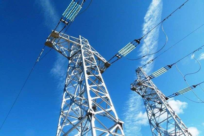 აზერბაიჯანიდან იმპორტირებული ელექტროენერგია ისევ გაიაფდა