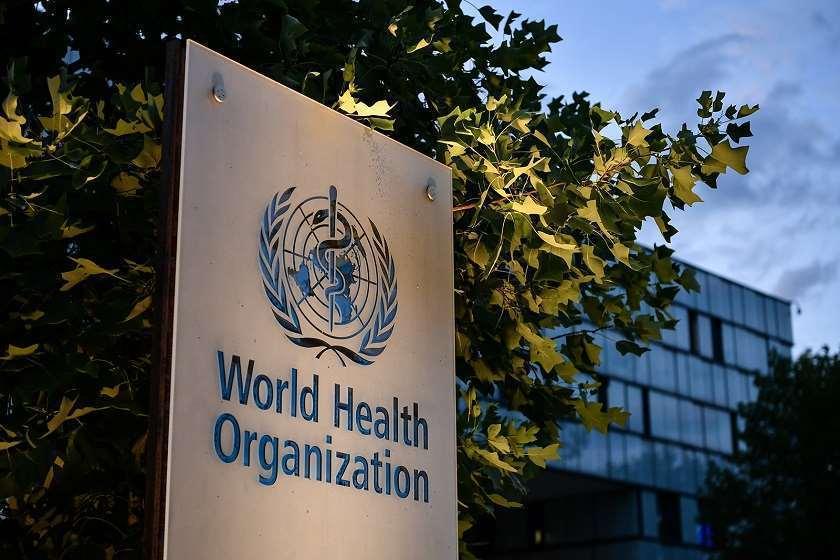 """ჯანმო ქვეყნებს მოუწოდებს, """"ასტრაზენეკას"""" ვაქცინის გამოყენება არ შეაჩერონ"""