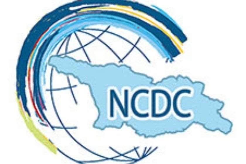 NCDC: ანაფილაქსია ნებისმიერი ვაქცინის შესაძლო, მაგრამ იშვიათი გვერდითი მოვლენაა და მისი განვითარება არ ნიშნავს ვაქცინის უხარისხობას