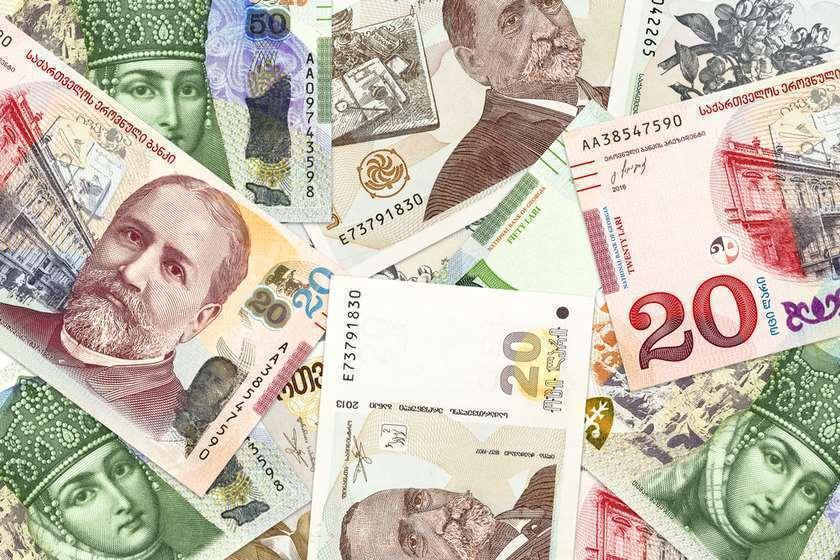 200-ლარიანი კომპენსაციის გაცემის მიზნით შემოსავლების სამსახურში განაცხადების წარდგენა გრძელდება