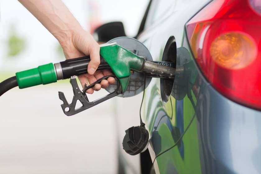 ვასილ ხორავამ საწვავზე ფასის ზრდის მიზეზი განმარტა